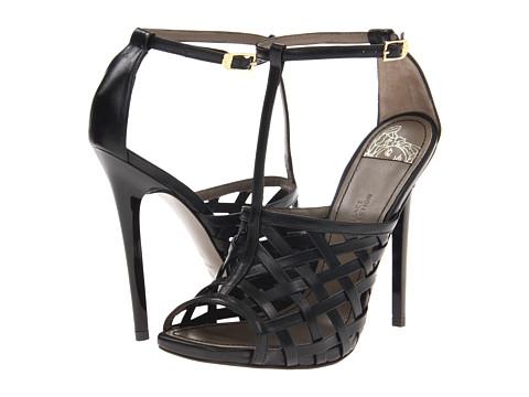 Pantofi Versace - LSD361R LCPR L41O - L41O