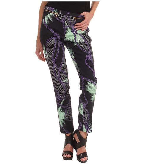 Pantaloni Versace - G32736 G600974 - G7008