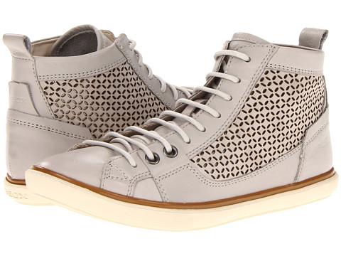 Adidasi Geox - D Alike 3 - Grey