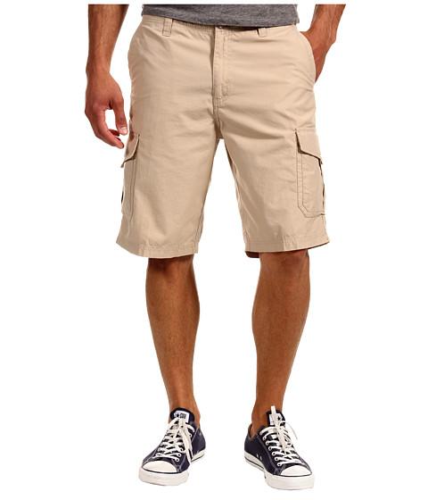 Pantaloni ONeill - Rebel Shorts - Khaki
