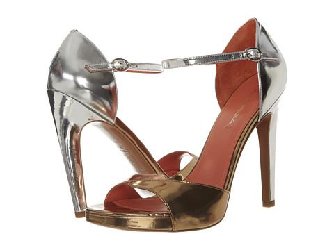 Pantofi Via Spiga - Patsy - Multi