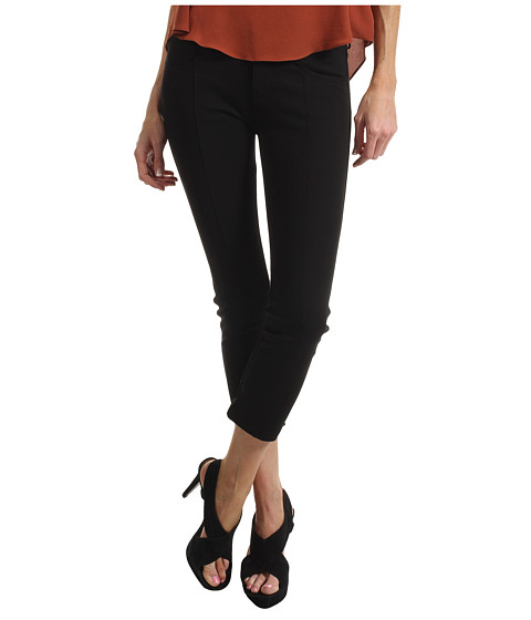 Pantaloni Moschino - W1331 00 E1562 C74 - Black