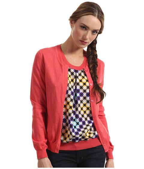 Pulovere Moschino - WSG59 80 X0326 4199 - Pink