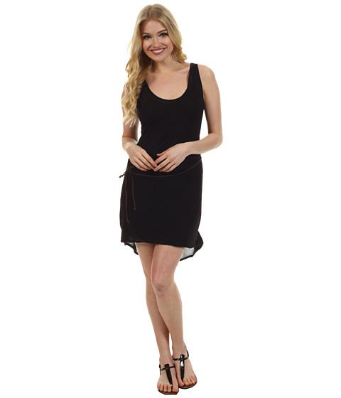 Rochii Element - Reverie Dress - Black