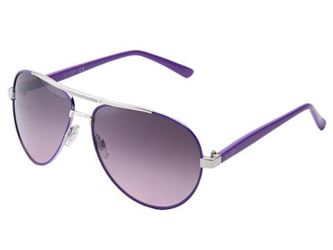 Ochelari Jessica Simpson - J5058 - Silver Purple