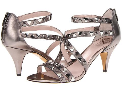 Pantofi Vince Camuto - Mikal - Steel