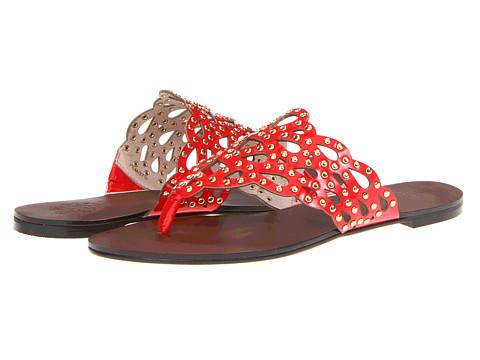 Sandale Vince Camuto - Elian - Ravishing Red