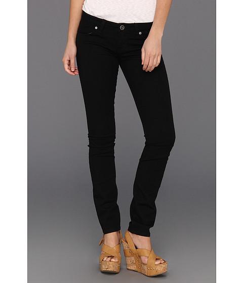 Pantaloni Hurley - 81 Skinny Legging (Juniors) - Black