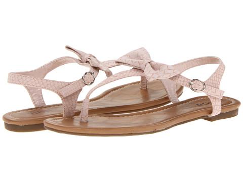 Sandale Diba - Hey Now - Pink