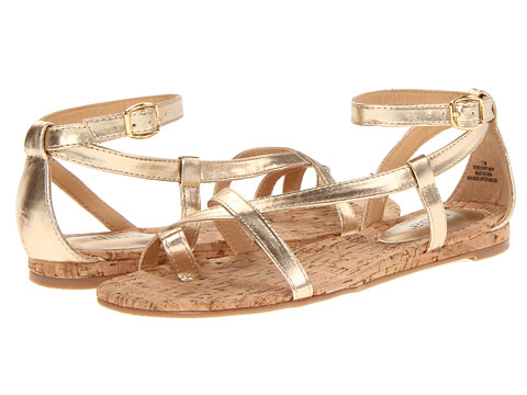Sandale Diba - Very Mary - Gold