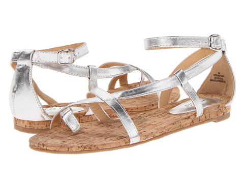 Sandale Diba - Very Mary - Silver