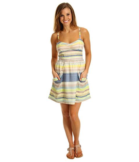 Rochii ONeill - Shorebreak Dress - Multi
