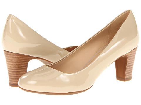 Pantofi Geox - D Marieclaire Mid 1 - Beige