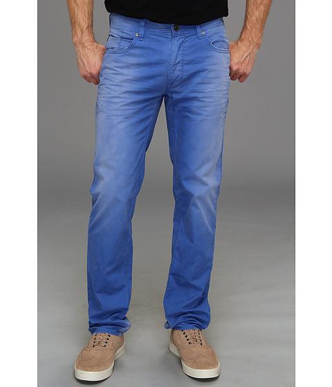 Pantaloni DKNY - Bleecker Jean - Pop Blue