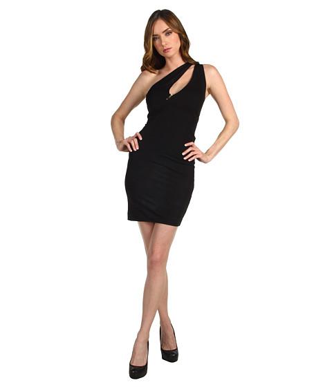 Rochii DSQUARED2 - Dress - Nero