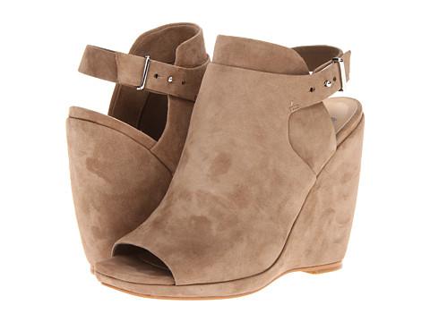 Pantofi Dolce Vita - Mosey - Taupe