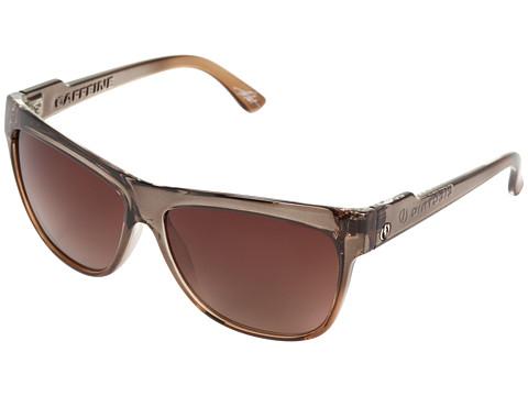 Ochelari Electric Eyewear - Caffeine - Cafe/Brown Gradient