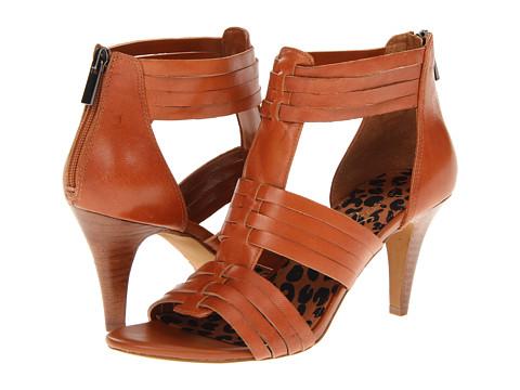 Pantofi Jessica Simpson - Elise - Light Luggage