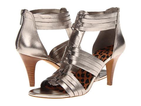 Pantofi Jessica Simpson - Elise - Stone Brazileira