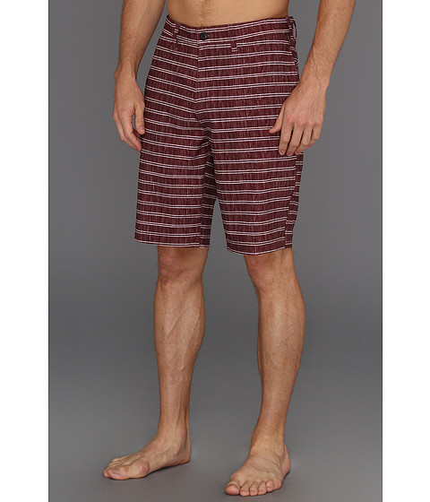 Pantaloni DC - Beacon Hybrid Walkshort - Marooned