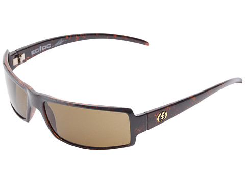 Ochelari Electric Eyewear - EC/DC - Tactical Tort/Bronze