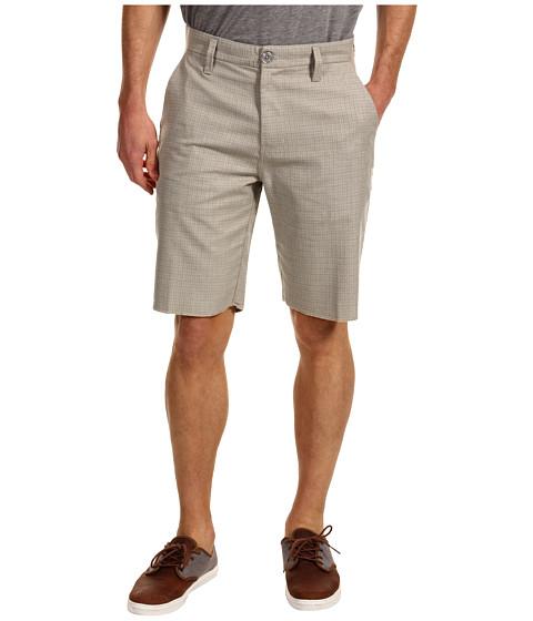 Pantaloni Rip Curl - Tail High Walkshort - Dirty White