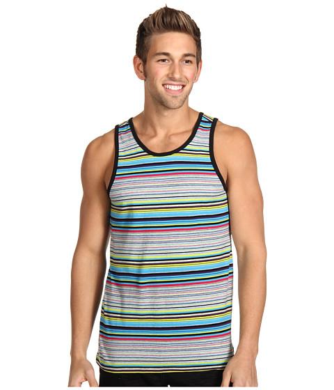 Tricouri Rip Curl - Las Palmas Tank Top - Bright