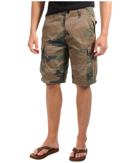 Pantaloni ONeill - Triple Threat Short - Camo