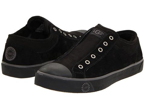 Adidasi UGG - Laela - Black