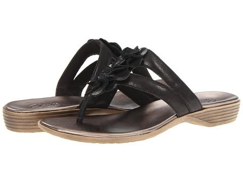 Sandale Clarks - Dusk Rio - Black
