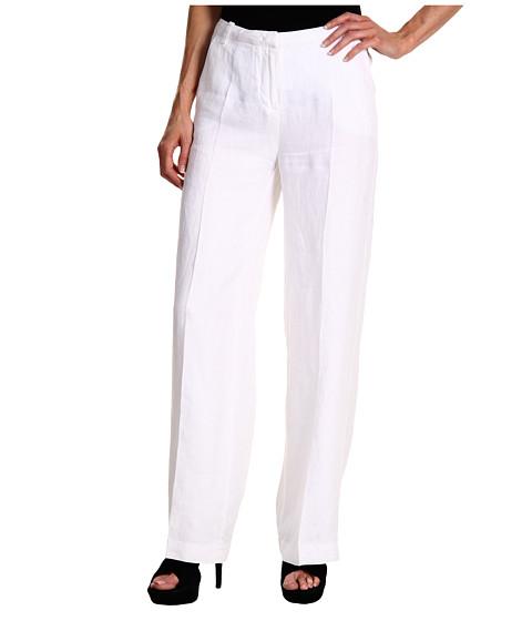 Pantaloni Moschino - WP825 00 T7535 A00 - White