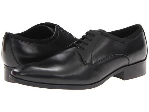 Pantofi Giorgio Brutini - 24869 - Black