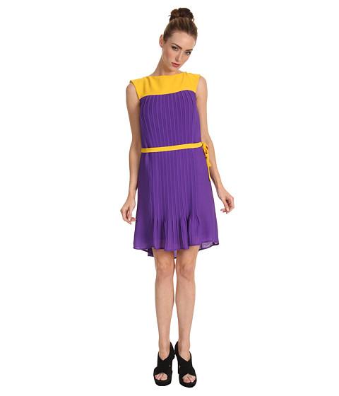 Rochii Moschino - WVB83 00 T7521 4264 - Violet