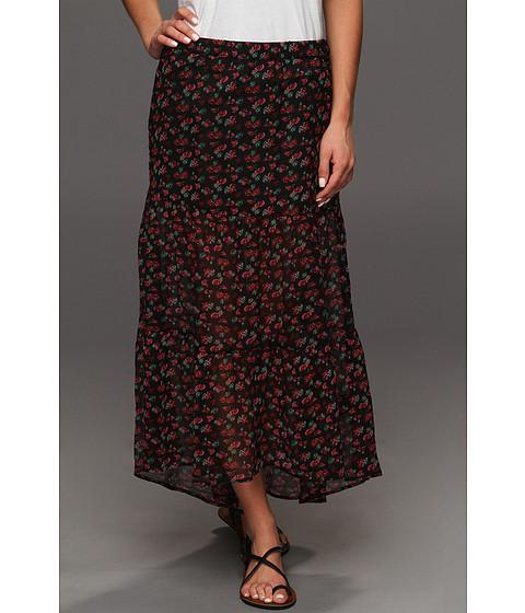 Pantaloni Volcom - Rewind Me Skirt - Black