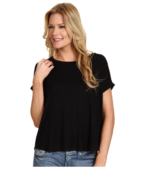 Bluze Kenneth Cole - Mariana Top - Black