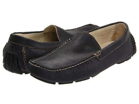 Pantofi Bacco Bucci - Muse - Black