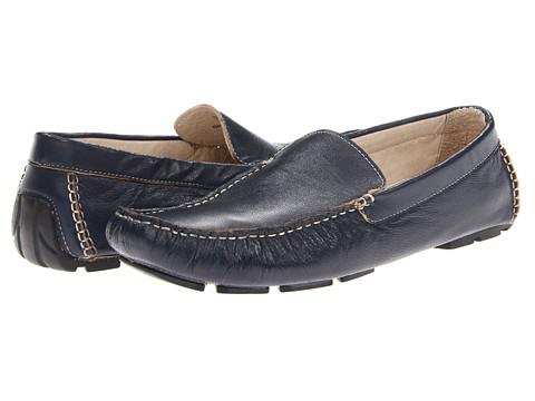 Pantofi Bacco Bucci - Muse - Blue