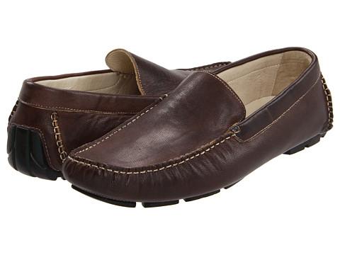 Pantofi Bacco Bucci - Muse - Brown