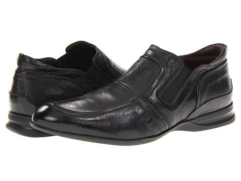 Pantofi Bacco Bucci - Pepe - Black