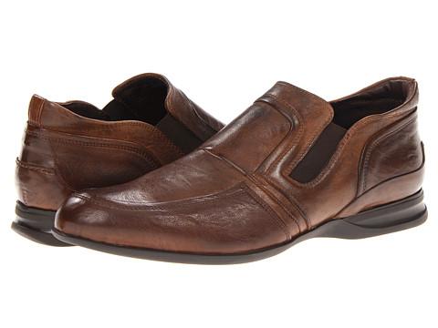 Pantofi Bacco Bucci - Pepe - Tan