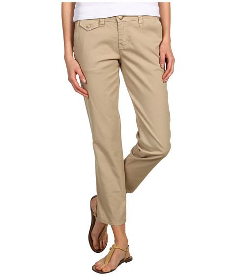 Pantaloni Sanctuary - Everyday Boyfriend - Khaki