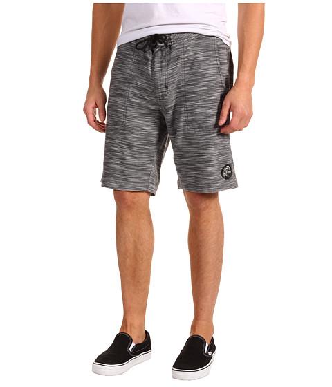 Pantaloni ONeill - Frey Walkshort - Grey