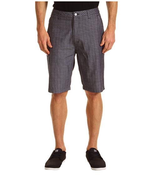 Pantaloni ONeill - Harding Walkshort - Black