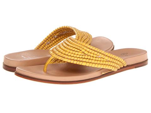 Sandale Lisa for Donald Pliner - Gemina - Sunset/Sunset