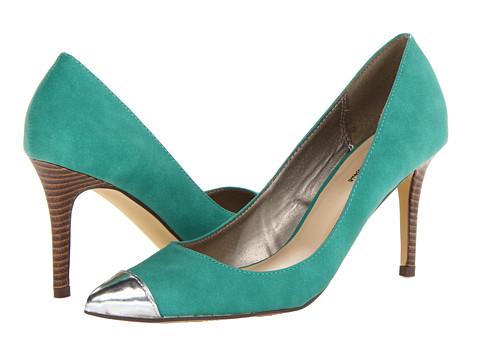 Pantofi Michael Antonio - Lise - Teal
