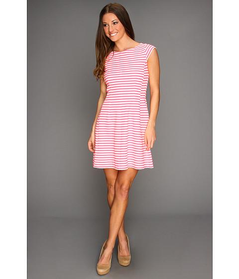 Rochii Lilly Pulitzer - Briella Dress - Splash Pink