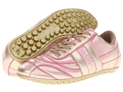 Adidasi Bikkembergs - BKE105442 - Pink