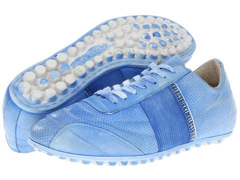 Adidasi Bikkembergs - BKE105517 - Blue