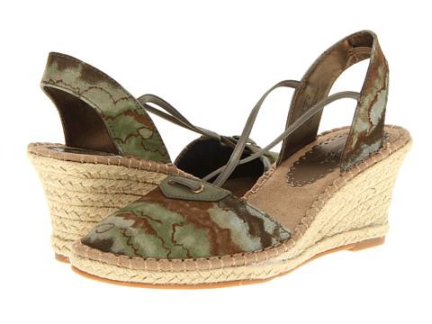 Sandale Soft Style - Biscayne Bay - Olive