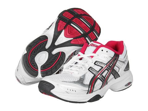 Adidasi ASICS - Gel-Expressî 3 W - White/Lightning/Hot Pink